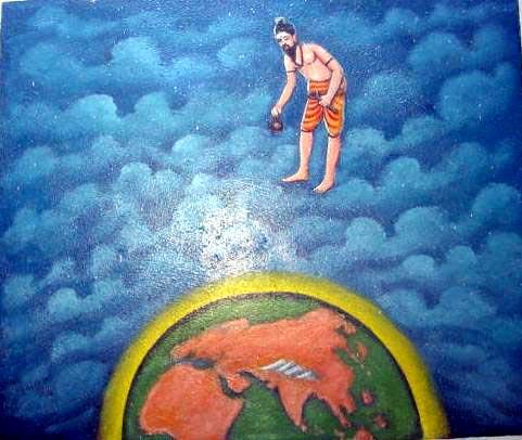 18 siddhas history in tamil pdf free
