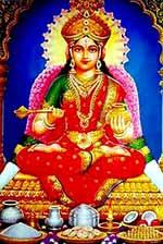 visit Annadanam.org
