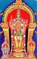Senthil Andavar