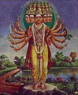 Dharakari