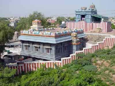 hill palace delhi