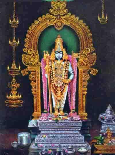 http://murugan.org/pix/palani_vigraha.jpg