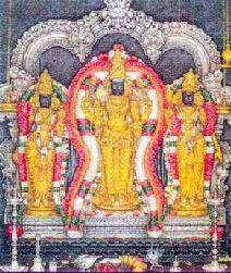 Ratnagiri Mulasthanam