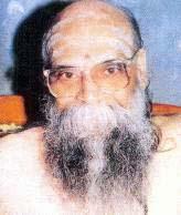 Bala Murugan Adimai