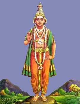 devansh meaning in telugu