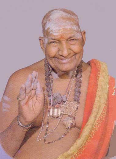 Kripananda Variar (24,618 bytes)