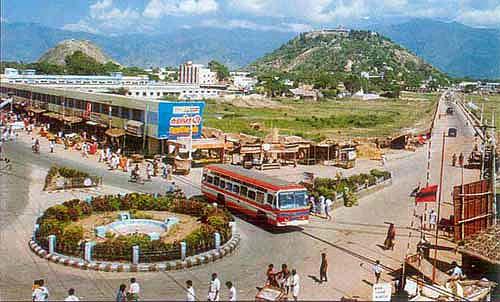 http://murugan.org/temples/palani_town.jpg