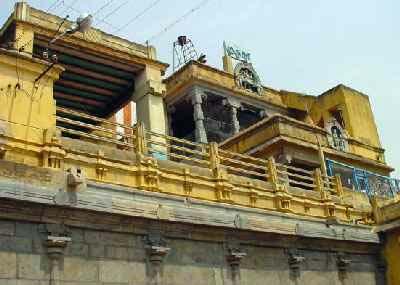 http://murugan.org/temples/swamimalai1.jpg