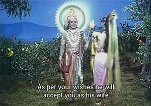 Valli Murugan Kalyanam